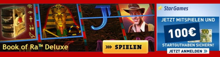 online casino ohne download book of ra 5 bücher
