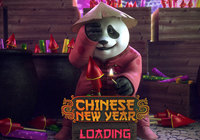 Chinese New Year thumb