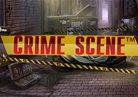 Crimescene kostenlos spielen