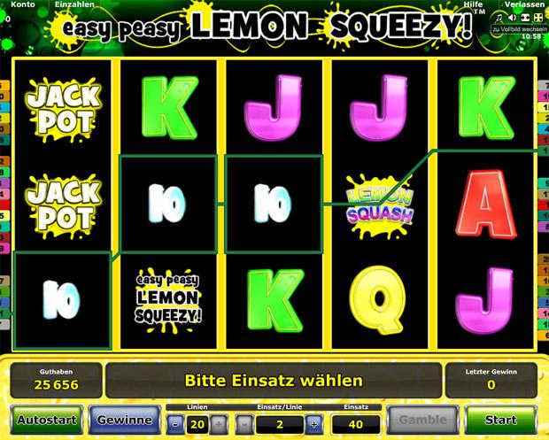 slots online spielen fruit spiel