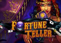 Fortune Teller thumb