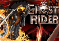 Ghost Rider thumb