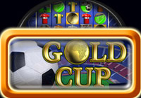 Gold Cup thumb
