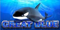 Great Blue thumb