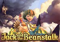 Jack and the Beanstalk kostenlos spielen