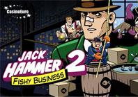 Jack Hammer 2 kostenlos spielen