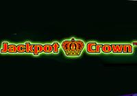 Jackpot Crown thumb
