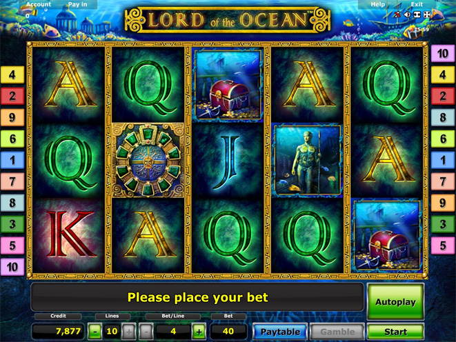 stargames online casino lord of