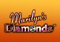 Marilyn's Diamonds thumb