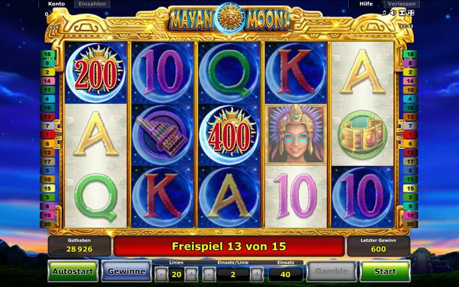 casino spielen online kostenlos maya symbole