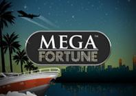 Mega Fortune thumb