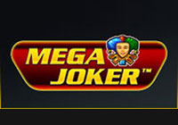 Mega Joker thumb