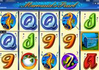 novoline freispiel automat spiel gratis
