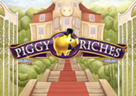 Piggy Riches thumb