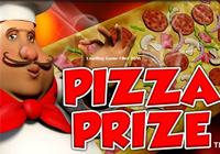 Pizza Prize thumb