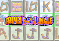 Rumble in the Jungle thumb
