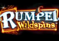 Rumpel Wildspins thumb