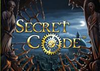 Secret Code thumb