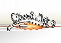 Silver Bullet thumb