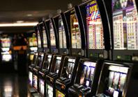 Slot Funktionsweise | Spielautomaten Tricks