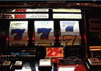 Spielautomat Zufallsprinzipien | Slot Tipps