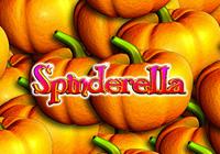 Spinderella thumb