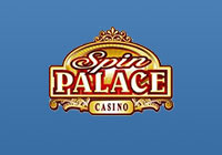 Spinpalace Casino thumb