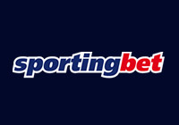 Sportingbet Casino thumb