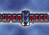 Super 7 Reels