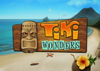 Tiki Wonders thumb