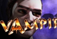 Vampires Night thumb