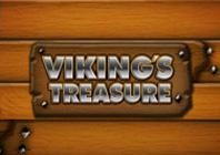 Viking's Treasure