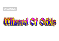 Wizard of Odds thumb