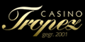 casinotropez logo