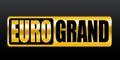 eurogrand logo