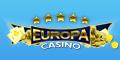 europacasino logo