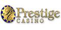 prestigecasino logo