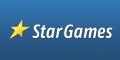 stargames logo